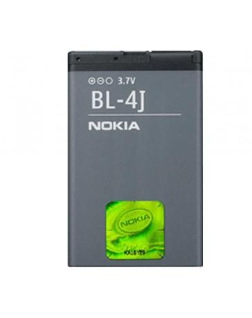 Bateria Nokia BL-4J