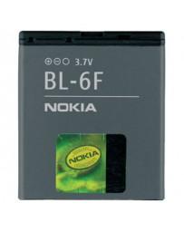 Batería Nokia BL-6F