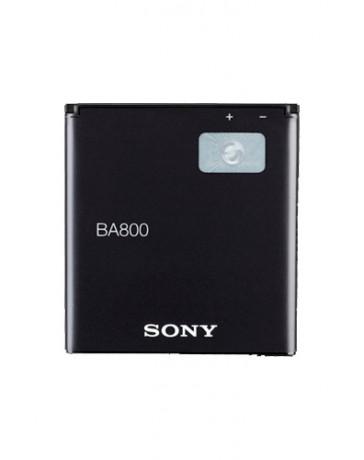 Bateria Sony Xperia BA800