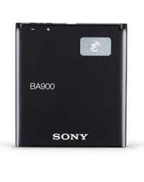 Batería Sony Xperia J/L