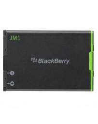Batería Blackberry 9900