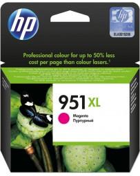 Tinta HP 951XL Magenta