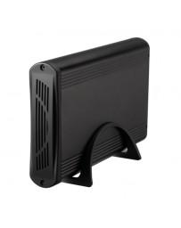 """Caja Externa 3,5"""" IDE/SATA a USB 2.0"""