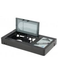 Adaptador para Cinta VHS de Cámara