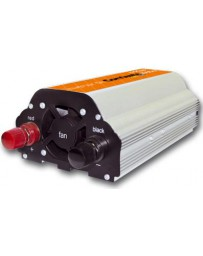 Inversor 1000W 24V-220V