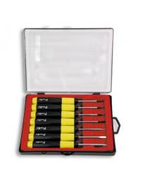 Kit de Destornilladores para Telefonía