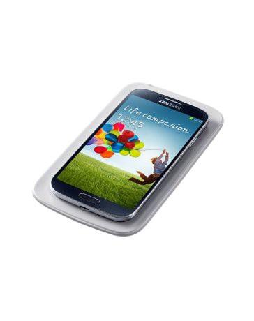 Cargador por Inducción Samsung Galaxy S4
