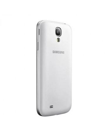 Carcasa Carga Inductiva Samsung Galaxy S4