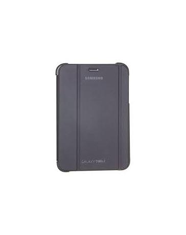 "Funda Samsung Galaxy Tab 2 7"""