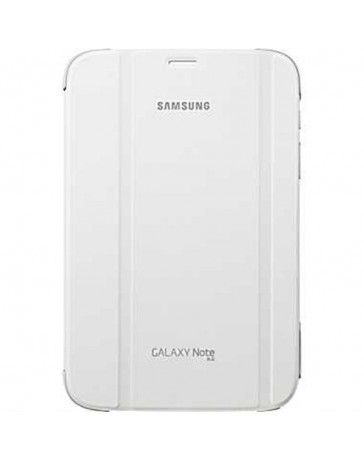 "Funda Samsung Galaxy Note 8"""
