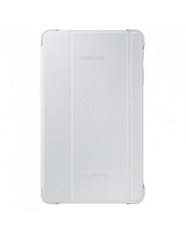"Funda Samsung Galaxy Tab Pro 8.4"""