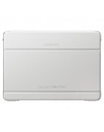 "Funda Samsung Galaxy Tab Pro 10.1"""