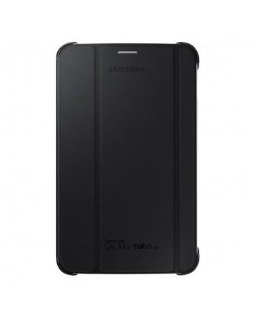 Funda Samsung Galaxy Tab 3 Lite