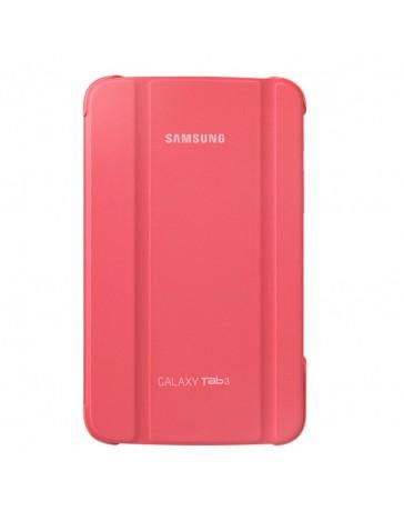"Funda Samsung Galaxy Tab 3 7"""