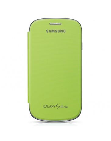 Funda Samsung Galaxy S3 Mini