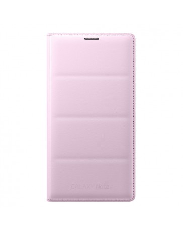 Funda Samsung Galaxy Note 4 Flip Wallet