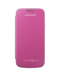 Funda Samsung Galaxy S4 Mini Flip Cover