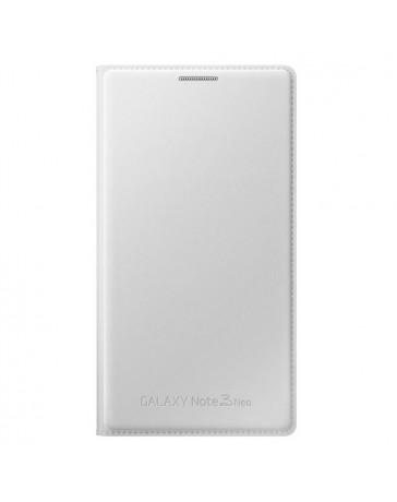 Funda Samsung Galaxy Note 3 Flip Wallet