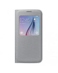 Funda Samsung Galaxy S6 SView Cover