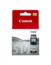 Tinta Canon 510 Negro