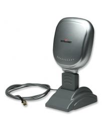 Antena Direccional para Interiores