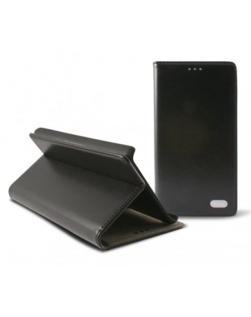 Funda Tapa Samsung Galaxy Core Plus
