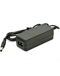 Alimentador para Netbook Sony 10.5V / 1.9A