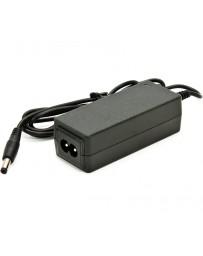 Alimentador para Netbook Asus 9.5V / 2.31Amp