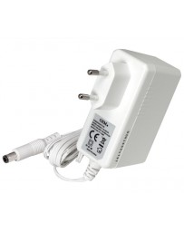 Alimentador Electrónico 24V / 1A
