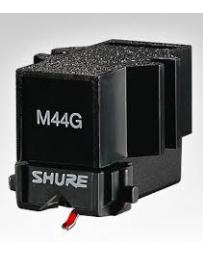 Cápsula de Tocadiscos para DJ Shure M44-G