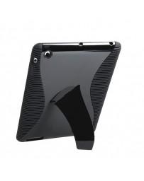 Funda iPad 2 con Stand