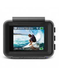 Control Remoto Removu P1 para Pantalla GoPro LCD Touch BacPac