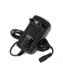 Alimentador Electrónico Universal 12V / 2A