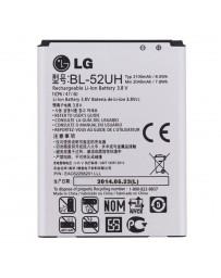 Batería LG L70/L65