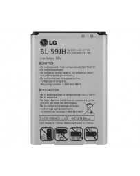 Bateria LG L7II