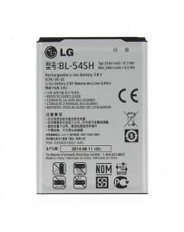 Bateria LG G3s