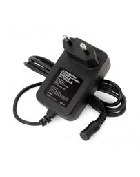 Alimentador Electrónico Universal 5V / 2A
