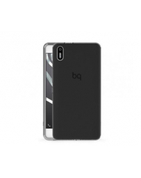 Funda BQ Aquaris X5 Gummy