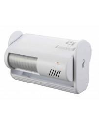 Mini Sensor de Movimiento