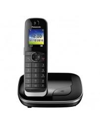 Teléfono Inalámbrico Panasonic KX-TGJ310