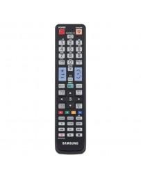 Mando TV Samsung BN59-01079A