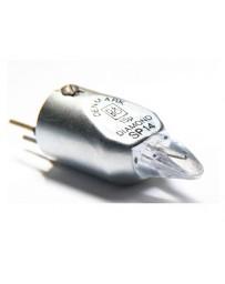 Aguja de Tocadisco Compatible con Bang & Olufsen SP-14