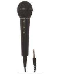 Micrófono Dinámico Fonestar