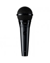Micrófono Shure PGA58 XLR