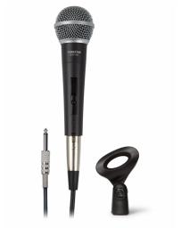 Micrófono Fonestar 1036