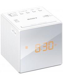 Radio Depertador Sony
