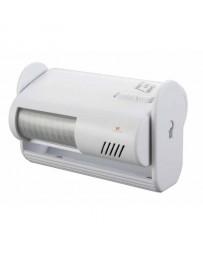 Mini Alarma