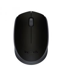 Ratón Logitech M171
