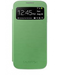 Funda Samsung Galaxy S4 S-View Cover