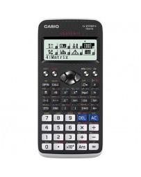 Calculadora Científica Casio FX-570SP X II